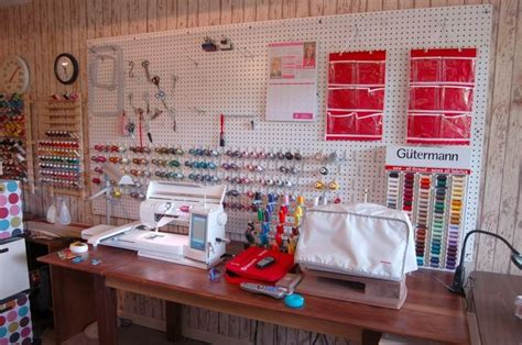 the sewing room 40 best images about embroidery on machine applique wax paper and freehand machine