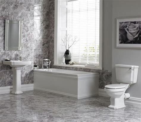 charles christian bathrooms 25 best ideas about fitted bathroom furniture on