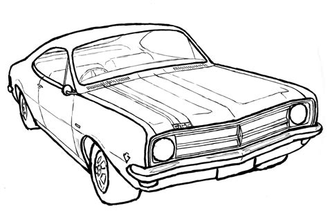 coloring pictures of holden cars coloriage cars flash mcqueen les beaux dessins de