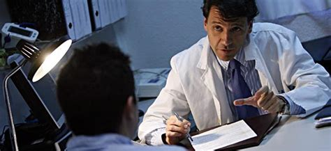 la psiquiatra psiquiatra dr jorge cort 233 s en gustavo a madero tel 233 fono y m 225 s info