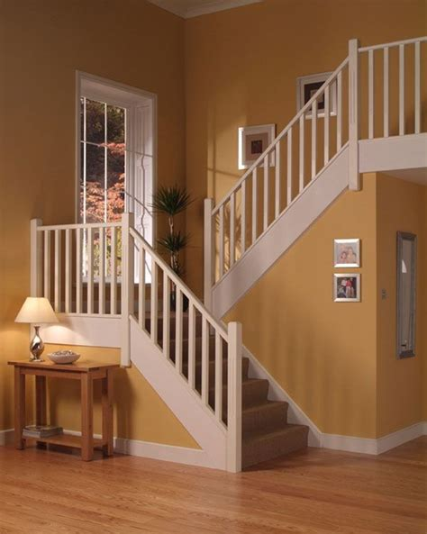 Garage Stairs Design 24 Best Images About Garage Stairs On Pinterest