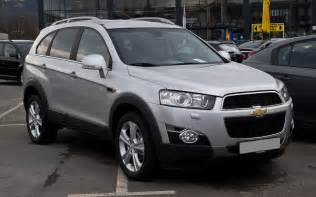file chevrolet captiva ltz 2 2 d 4wd facelift