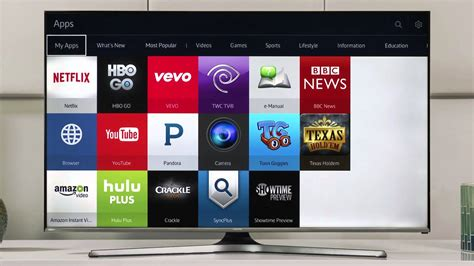 samsung smart app 2015 samsung smart led tv j5500 downloading and