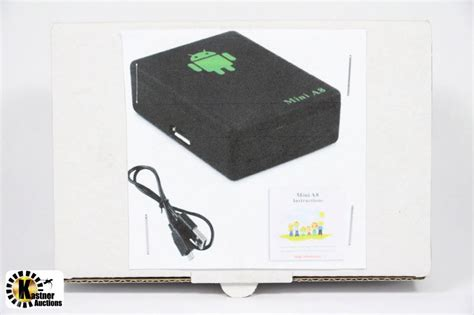 android gps tracker new android gps tracking device