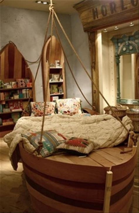 pictures of awesome bedrooms awesome kids bedrooms boat themed dump a day