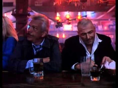 film ferdinand sa prevodom policajac manijak 1988 horor film sa prevodom youtube