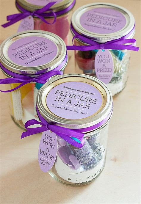 bridal shower gift ideas on a budget 17 best images about cheap bridal shower favors ideas on tassels favour jars and