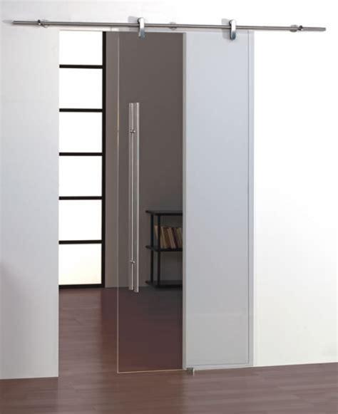 Glass Sliding Door Gear Projeto 45g Sliding Door Gear For Frameless Glass Sliding Doorstuff