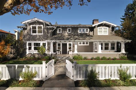 what style house do i have marvin architect s challenge california craftsman palo alto family home bake real estate