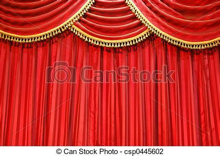 Rideaux De Théâtre Images by Rideaux Th 233 226 Tre Rideaux Velours Fond Th 233 226 Tre Ferm 233