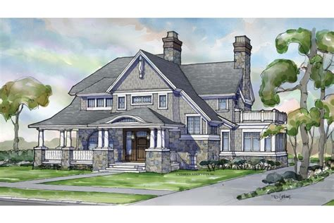 cape cod style floor plans cape cod style homes style homes floor plans