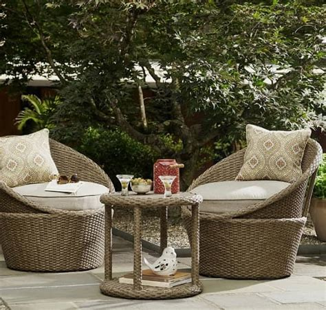 Grand Resort Patio Furniture Grand Resort Patio Furniture Review Lovington 3 Bistro Set