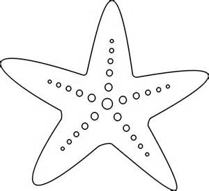 starfish template to print diy norbert ancient yellow minion costume idea