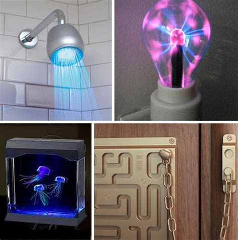 cool house gadgets redecoration of the nerds 15 geeky home gadgets urbanist