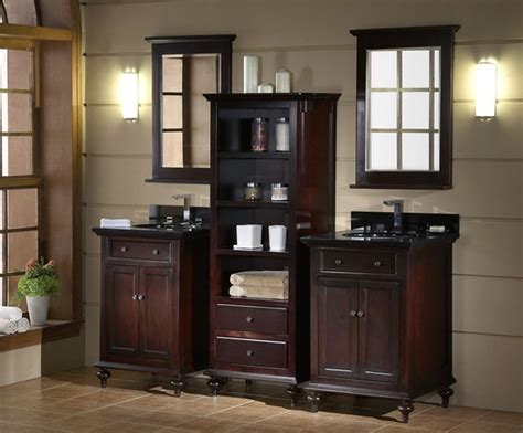 bathroom vanity and cabinet sets bathroom vanities sets traditional los angeles by