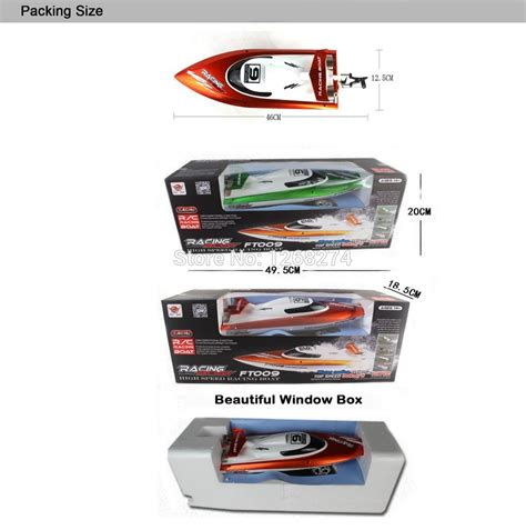 hobby rc boats for sale rc jet boats for sale high speed remote control racing