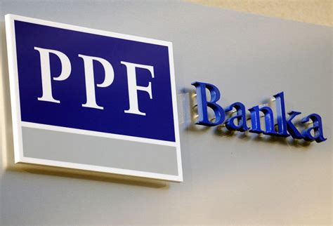 ppf section ppf group posts 10 billion crown profit despite russia s