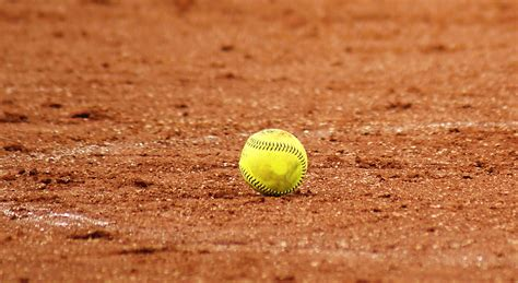 Softball Background Check 8u Lincoln County Parks Recreation