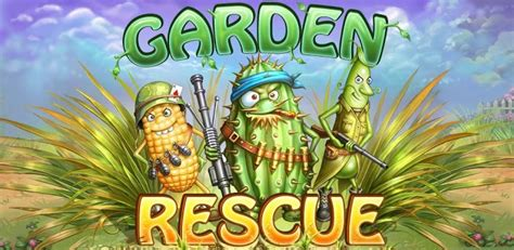 garden rescue apk garden rescue apk garden rescue apk android