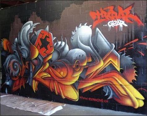 libro graffiti planet the best graffiti walls 10 of the best graffiti art by graffiti artists guardian site