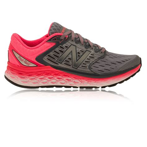 how to fit running shoes how should a running shoe fit 28 images how should