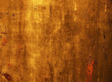 wallpaper texture background vintage brown vintage rusted metal background texture photohdx