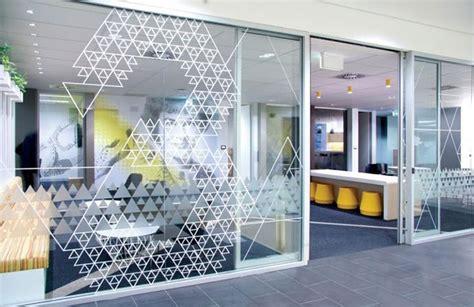 inspiring office branding designs web graphic
