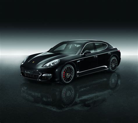 black porsche panamera wallpaper porsche panamera black porsche cars background