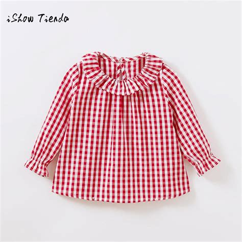 new year 2018 baby clothes 2018 new clothes toddler sleeve