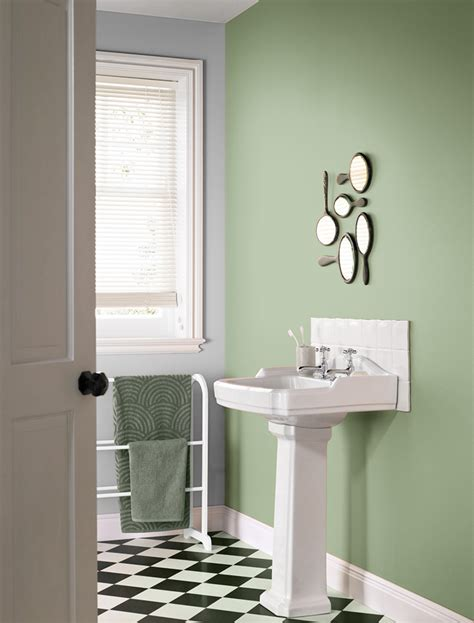 what sheen for bathroom paint bamboo leaf mid sheen bathroom crown paints