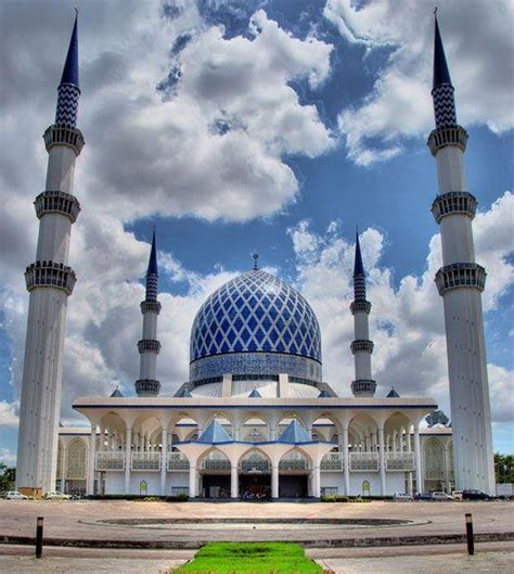 wallpaper shah alam 17 best ideas about shah alam on pinterest india india