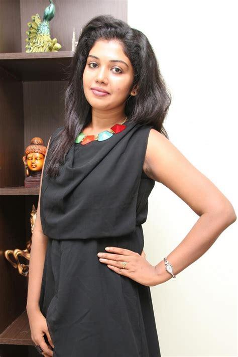 actress riythvika photos actress riythvika photo gallery suryan fm