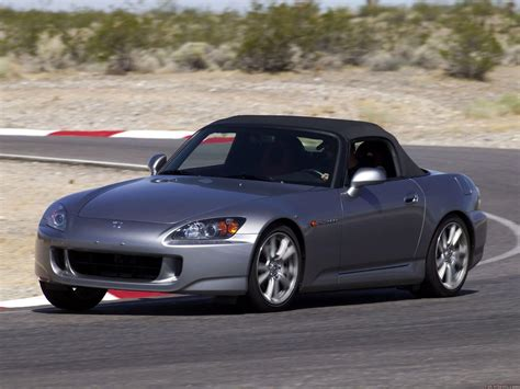 honda s2000 wallpapers for honda s2000 best wall papers with latest