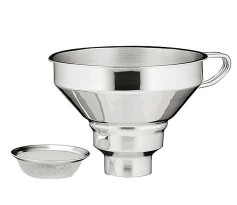 www kuechenprofi de passieren einkochen k 252 chenhelfer produkte