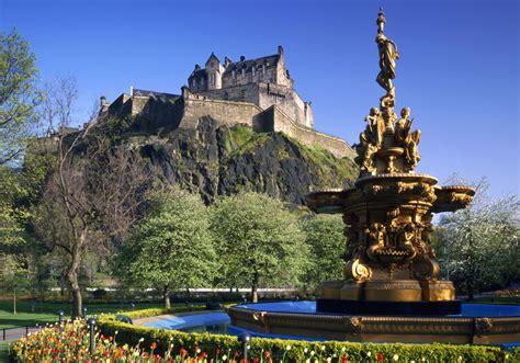 edinburgh the best of edinburgh for stay travel books edinburgh hotels compare 1 206 edinburgh hotels on