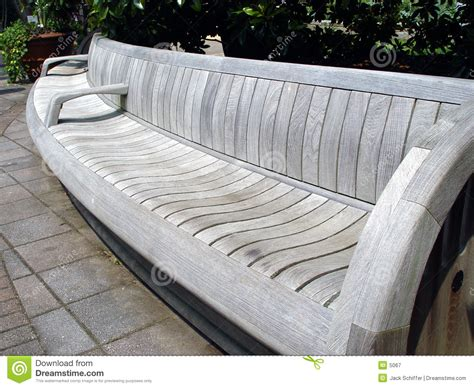 big bench big bench royalty free stock photography image 5067