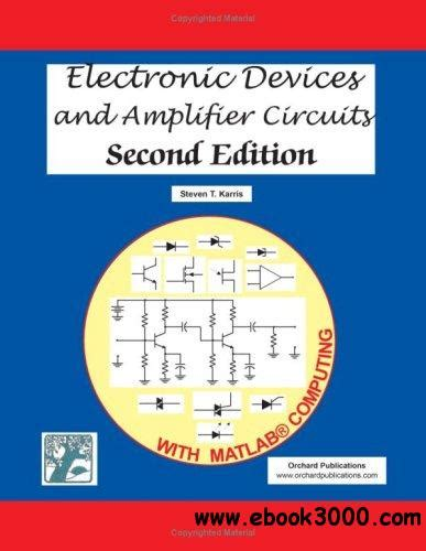 device electronics for integrated circuits 3rd edition device electronics for integrated circuits 2nd edition pdf 28 images radio frequency