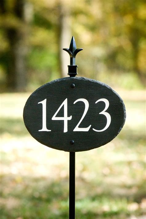 house address plaques 17 best images about driveway edging on pinterest hedges gravel driveway and shrubs