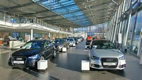 Audi Zentrum Kassel by Lokale Nachrichten Hessische Nieders 228 Chsische Allgemeine