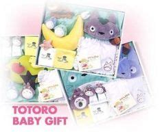 Shower Cap Totoro cool baby stuff on strollers totoro and