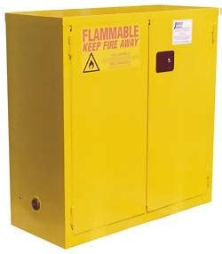 Jamco Flammable Cabinet by Jamco Flammable Cabinets