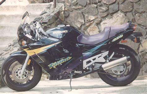 Suzuki Motorbike Breakers Suzuki Used Parts