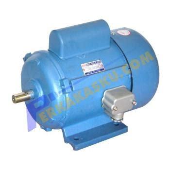 Modern 1 Hp Electro Motor jual modern 1 hp electro motor jy2a 4 pr002m