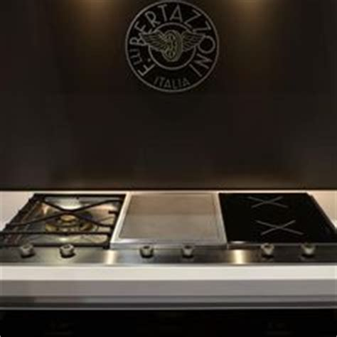 electric induction combination cooktop a combination of i cooking induction and icg gas wok burner by abk innovent hires images