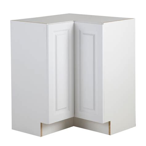 lazy susan base cabinet hton bay benton assembled 27 6 in x 27 6 in x 34 5 in