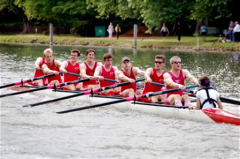 Cambridge Mba Rowing by Confessions Of An Oxford Mba Pre Mba Preparing For Oxford