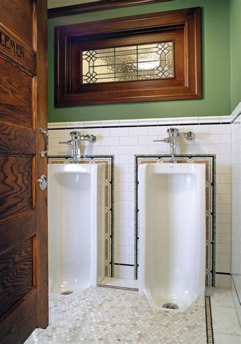 bathrooms online ireland ideas from an irish pub bathroom old house online old