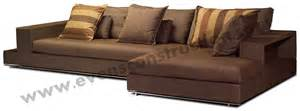 Sofas Sleepers Best Designer Sleeper Sofas Sofa Design