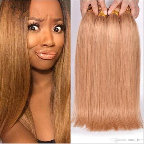 hair color 27 2018 honey hair extensions 27 hair
