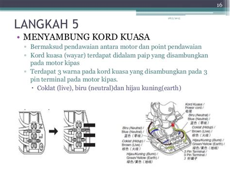 wiring diagram motor kipas angin images wiring diagram